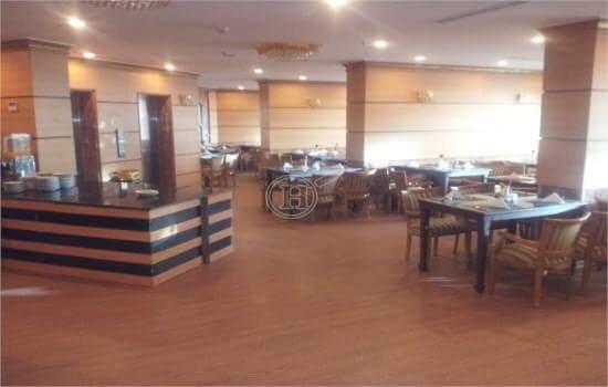 Al Khalil Al Olayan Hotel-6