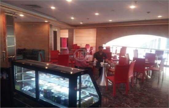 Al Khalil Al Olayan Hotel-7
