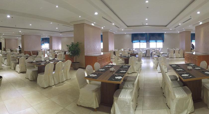 Infinity Hotel Makkah-2