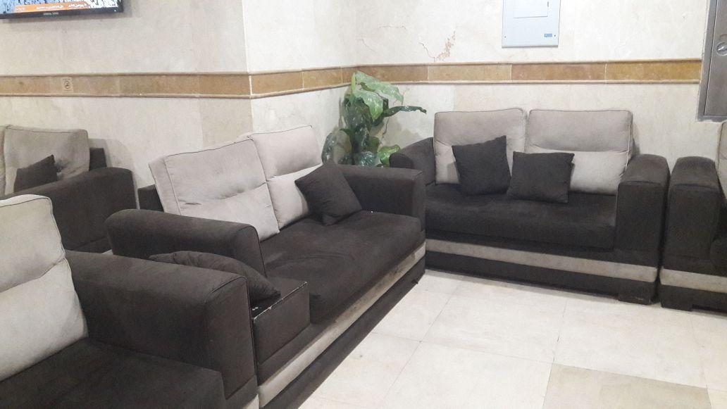 property-image_fccc79014541cec2.jpg