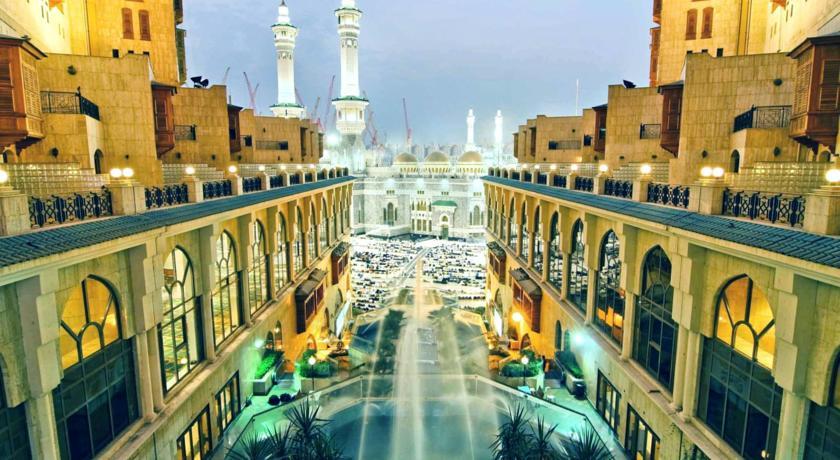 Makkah-Hotel-Ex-Millennium