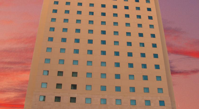Makarem-Al-Bait-Hotel