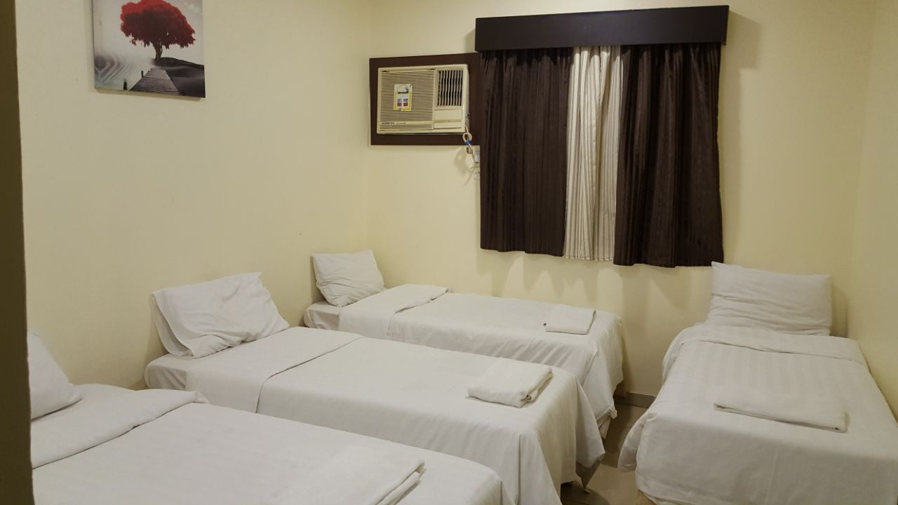 Mira-Misfalah-Hotel